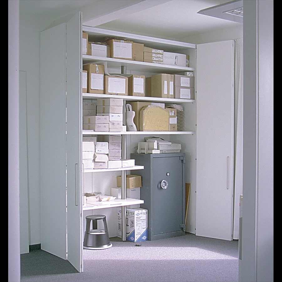 Office Storage_42