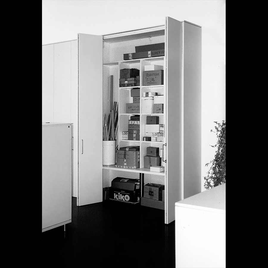 Office Storage_43