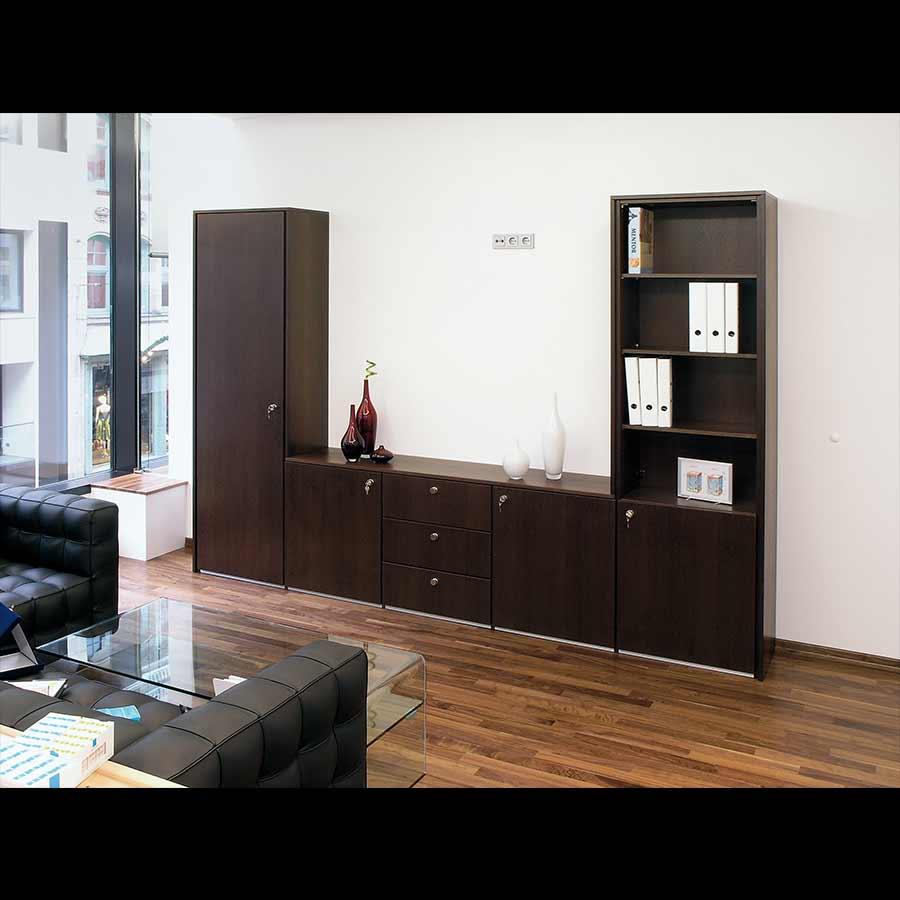 Office Storage_44