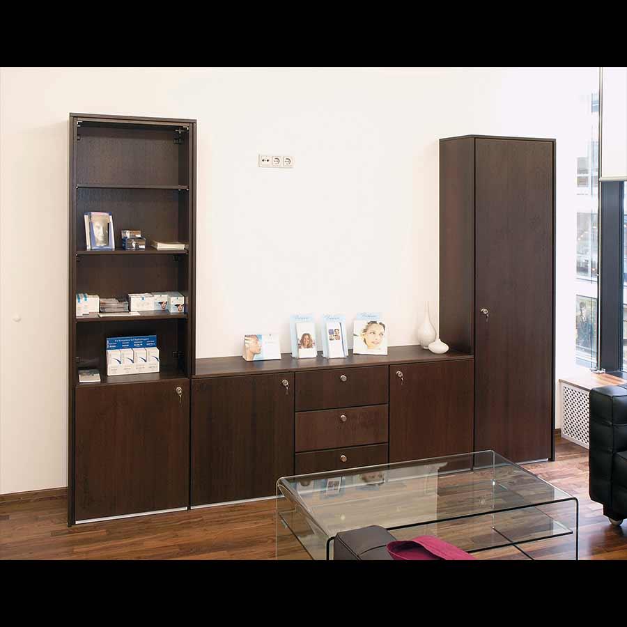 Office Storage_45