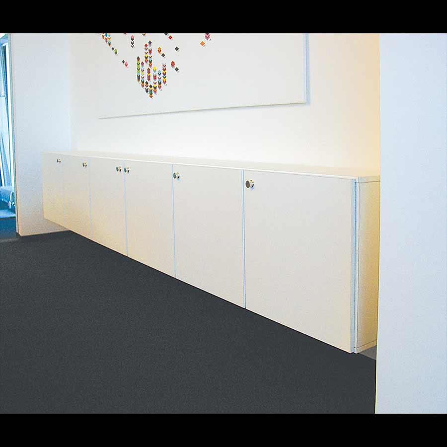 Office Storage_46
