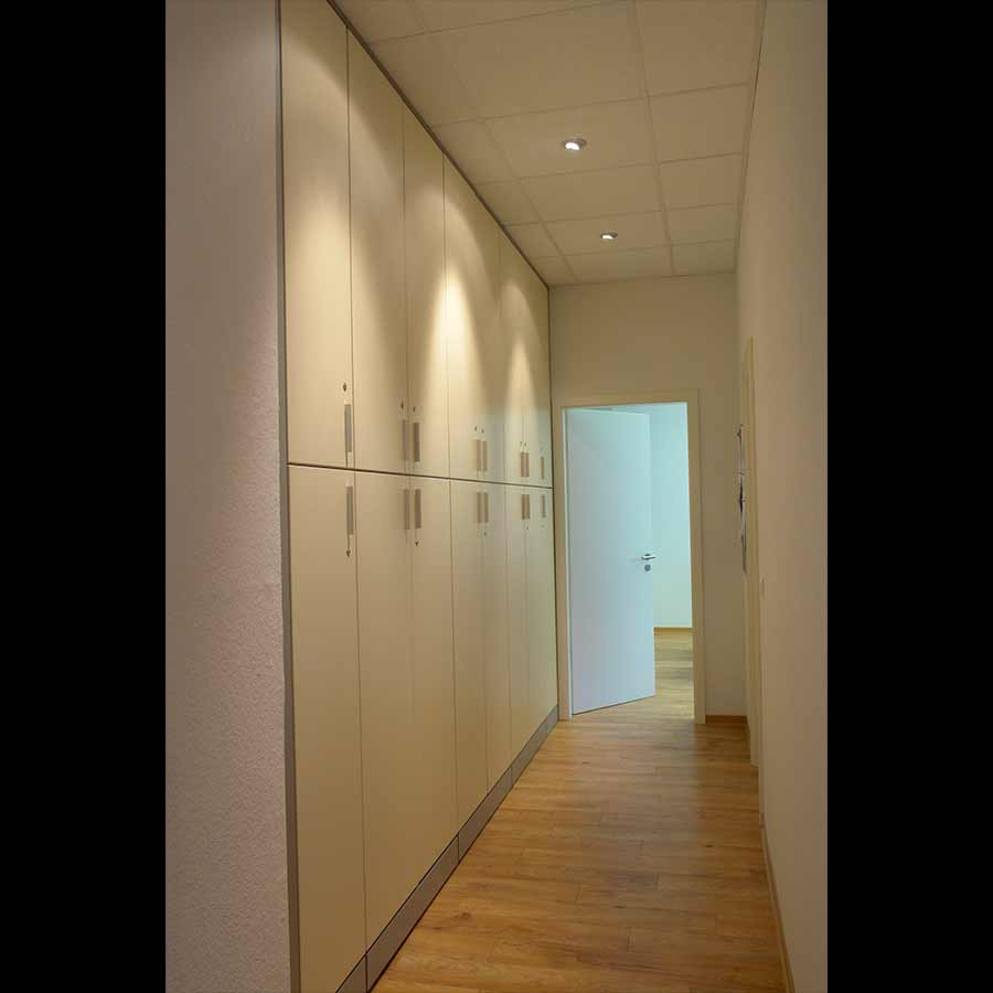 Office Storage_47