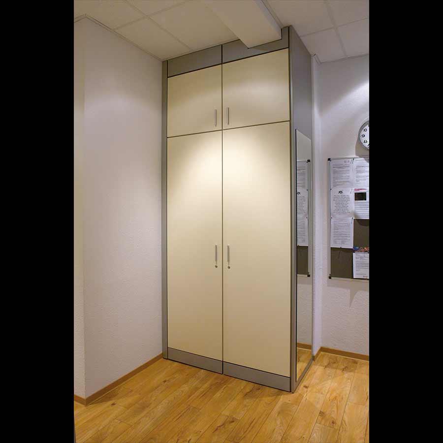 Office Storage_48