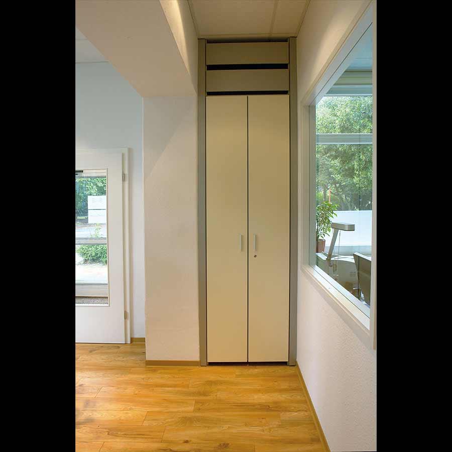 Office Storage_49