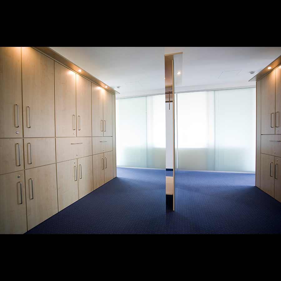 Office Storage_53
