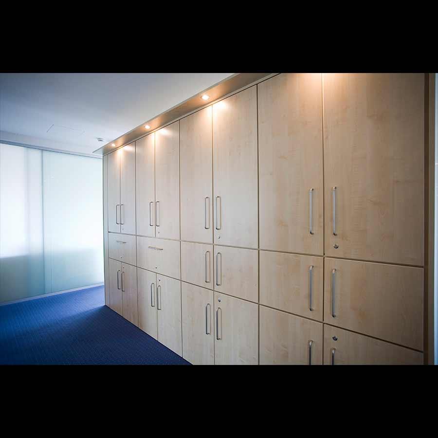 Office Storage_54