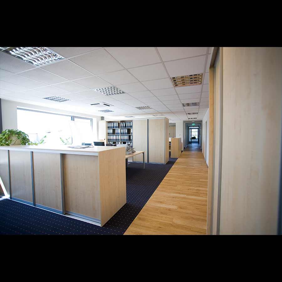 Office Storage_56