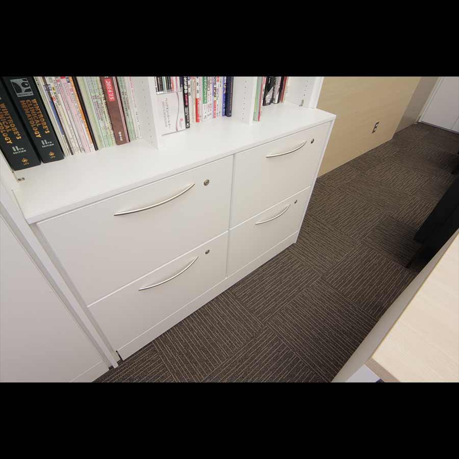 Office Storage_57