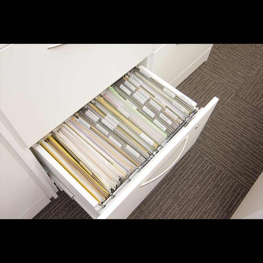 Office Storage_58