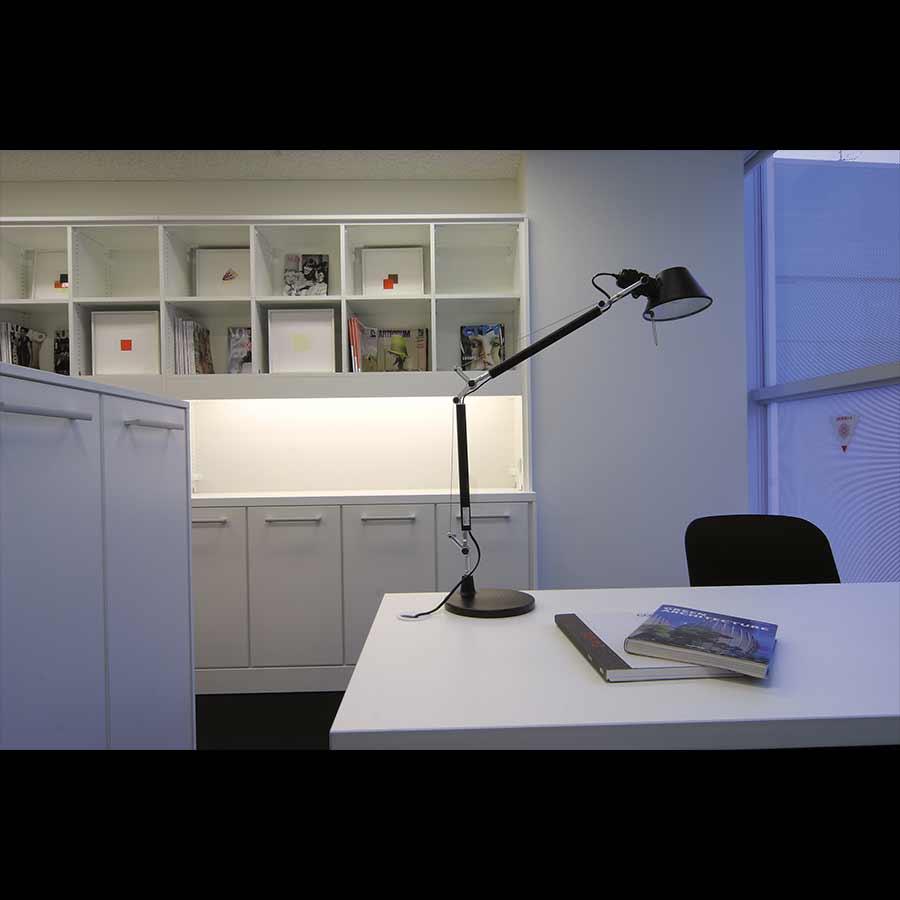 Office Storage_59