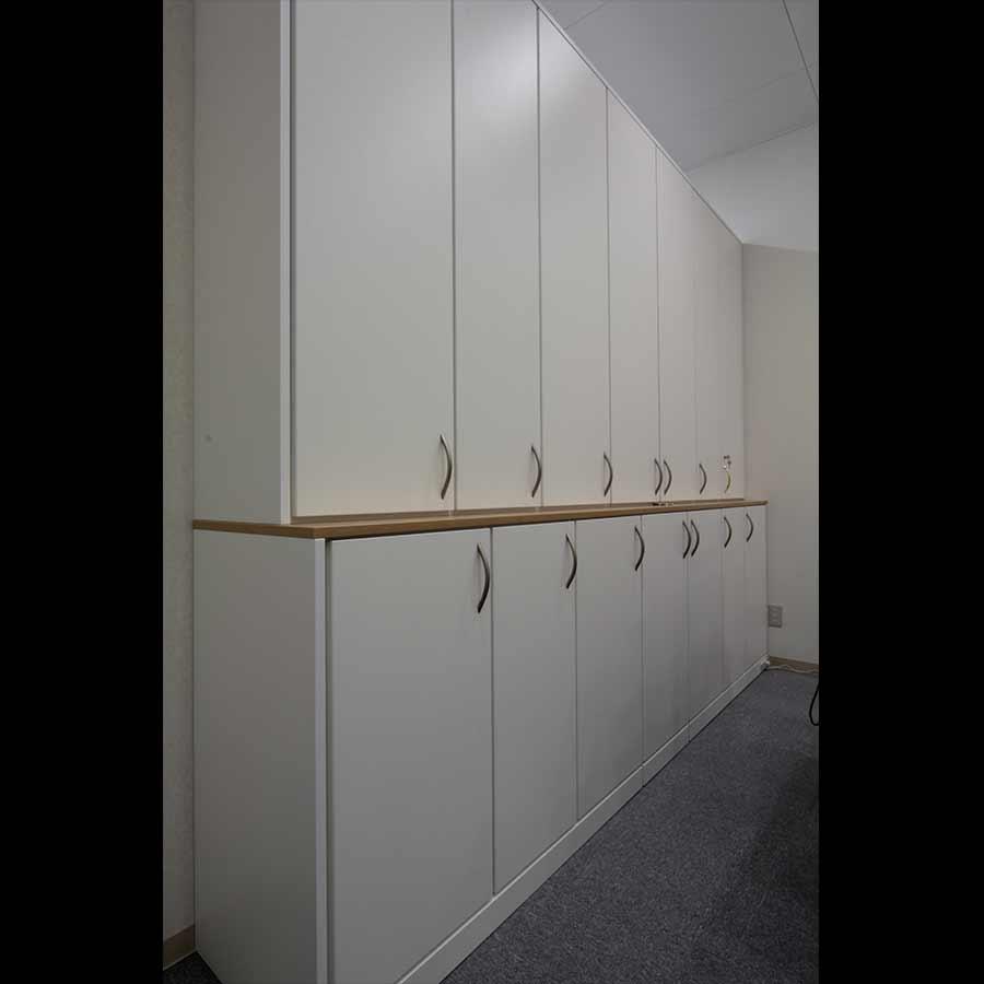 Office Storage_60