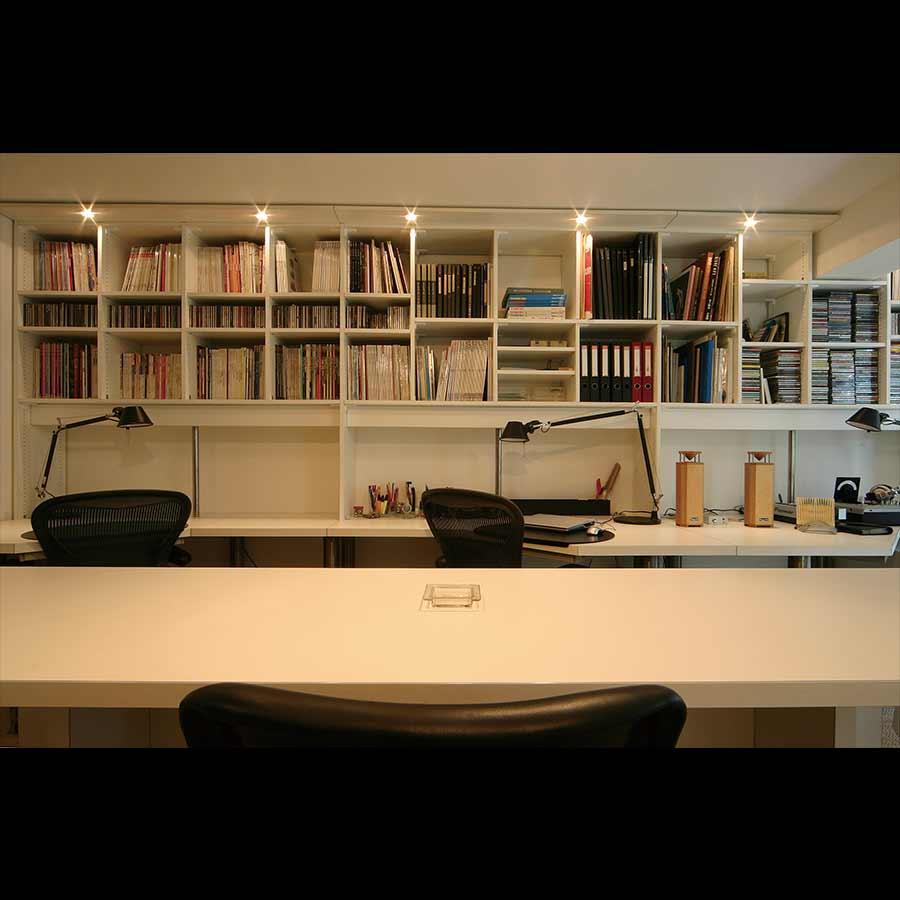 Office Storage_61