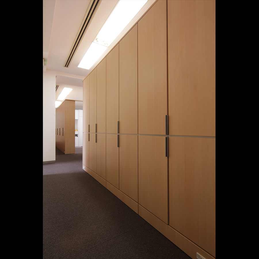 Office Storage_62
