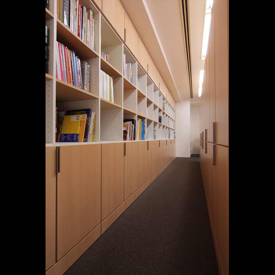 Office Storage_63