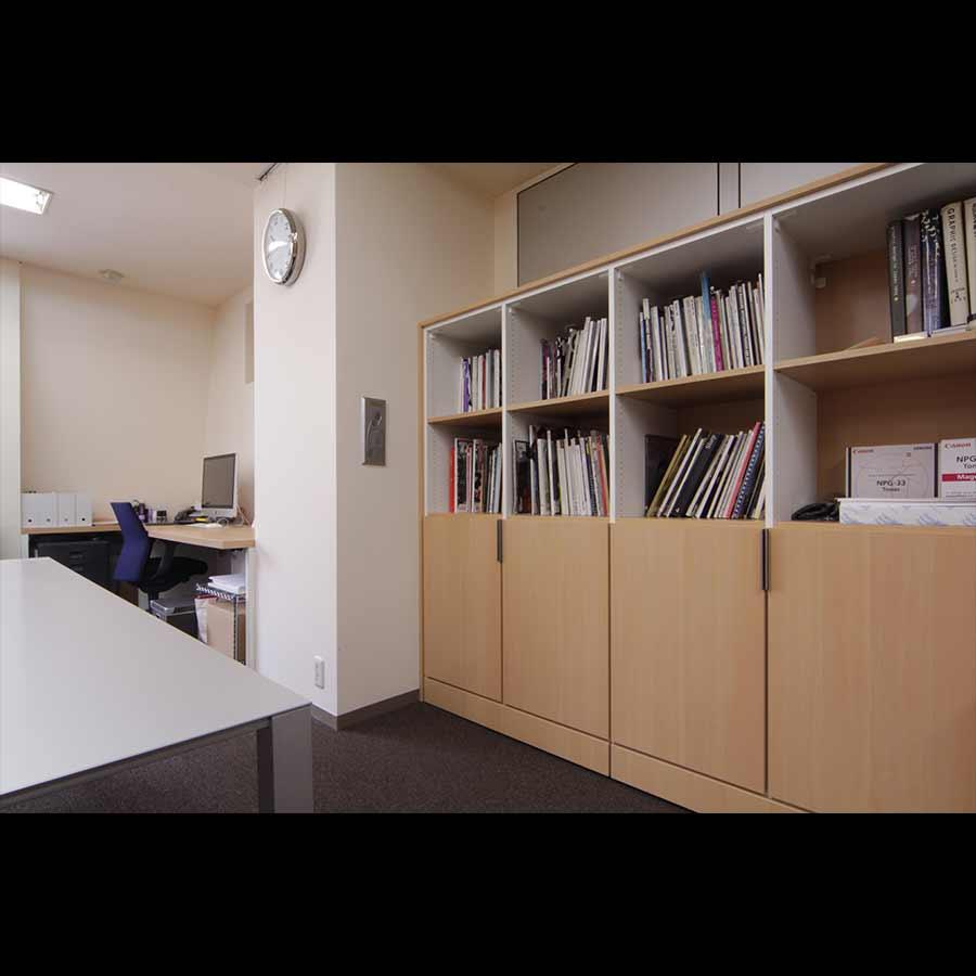 Office Storage_64