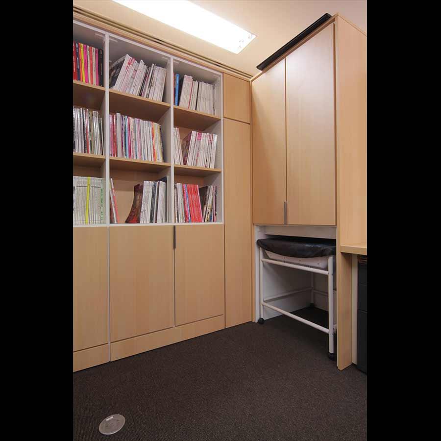 Office Storage_66