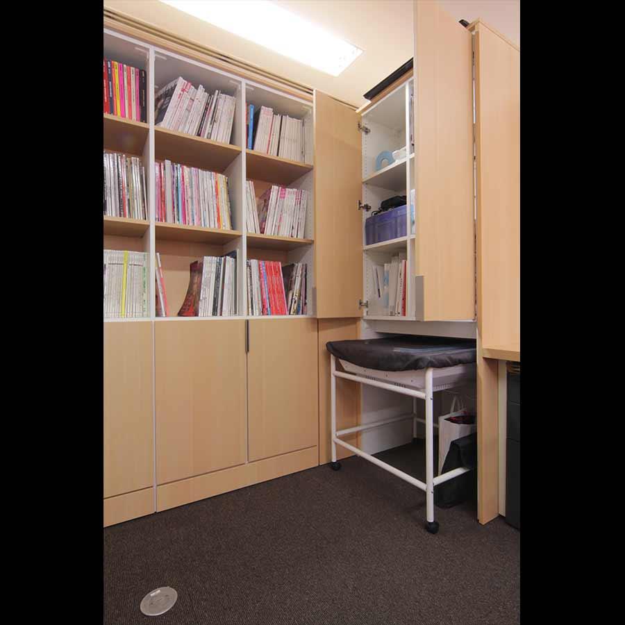 Office-Storage_67