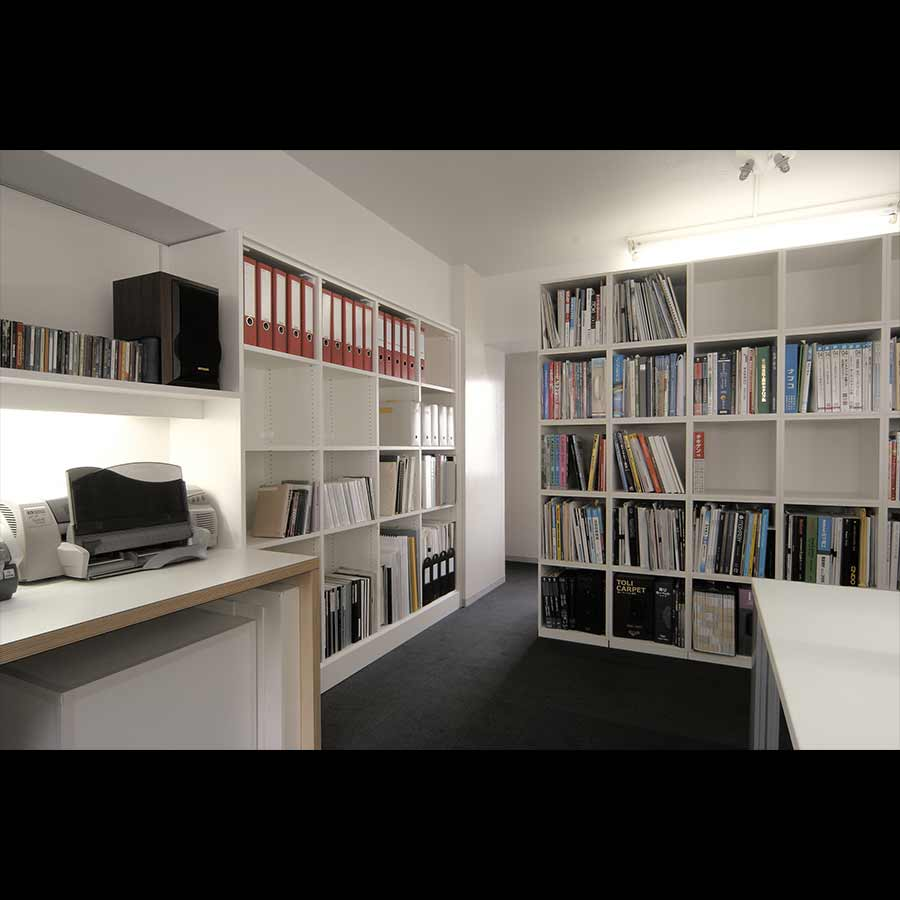 Office-Storage_68