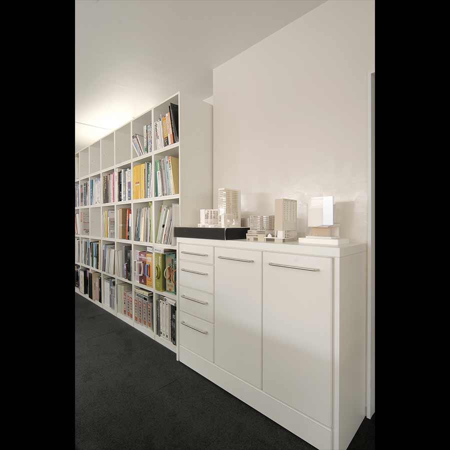Office-Storage_69