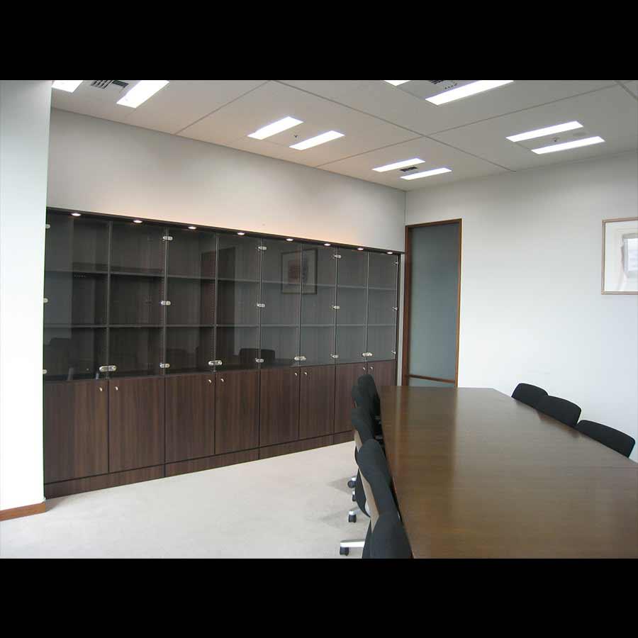 Office-Storage_70
