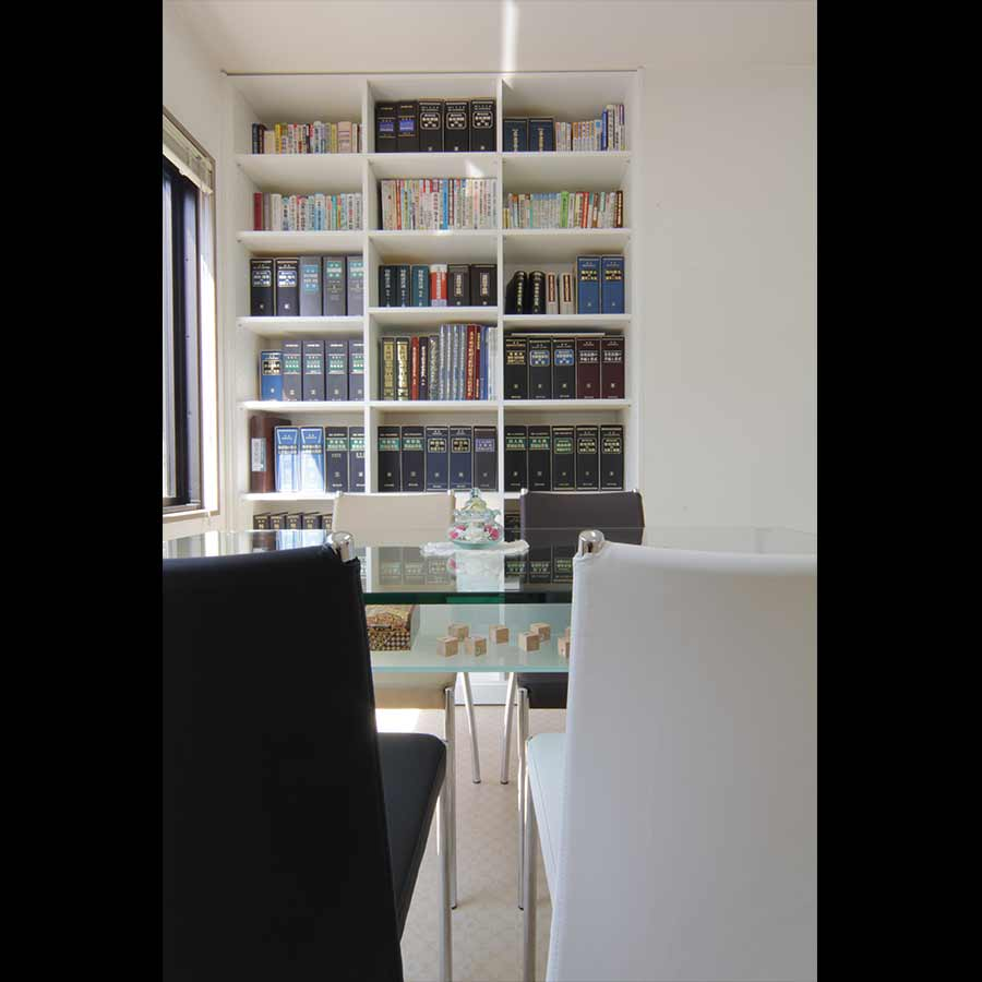 Office-Storage_71