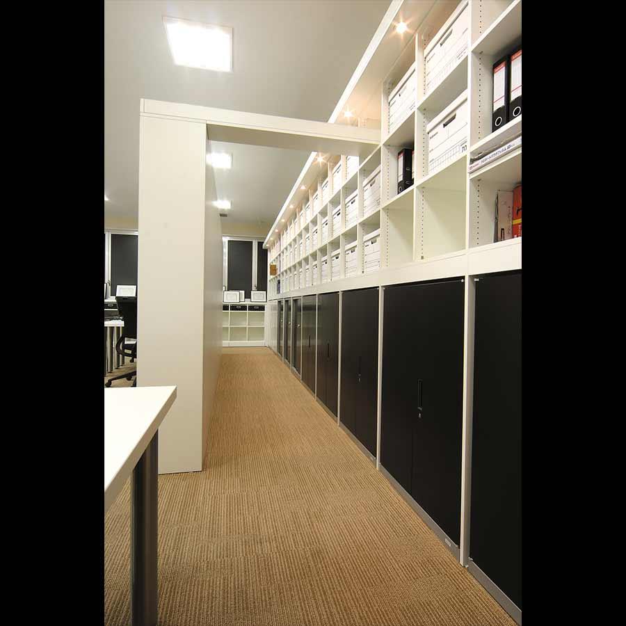 Office-Storage_72