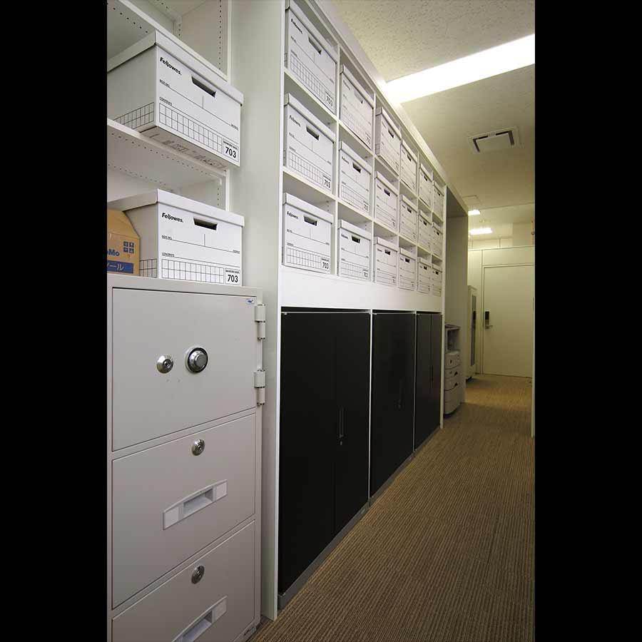 Office-Storage_73