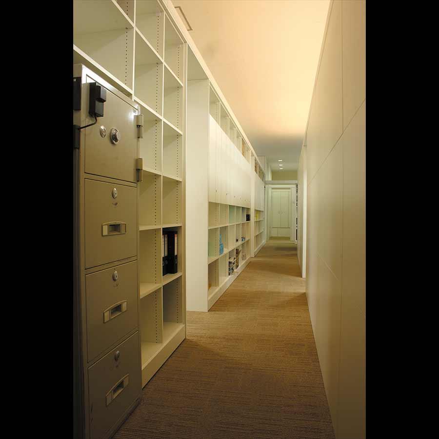 Office-Storage_74