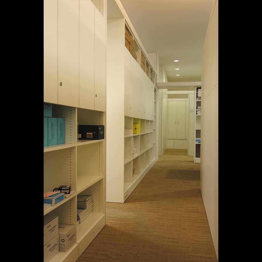 Office-Storage_75