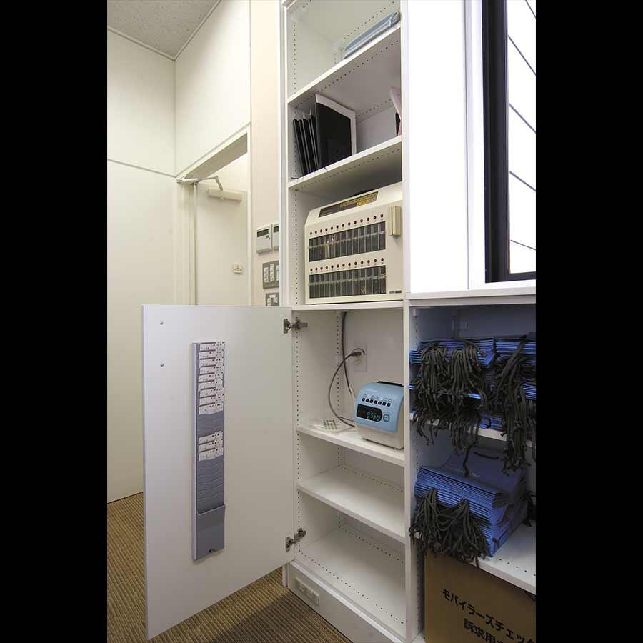 Office-Storage_76