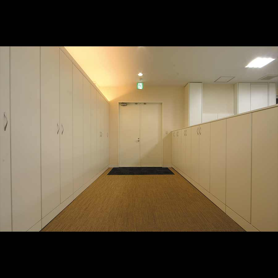Office-Storage_77