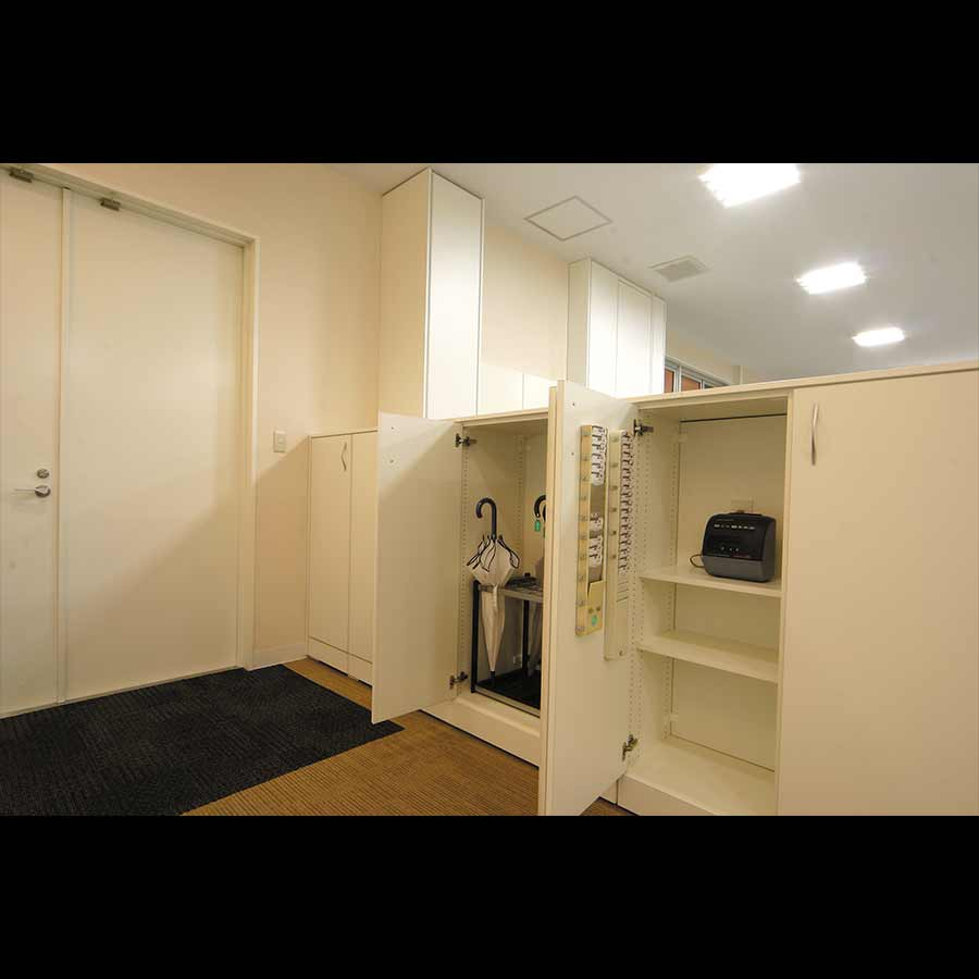 Office-Storage_78