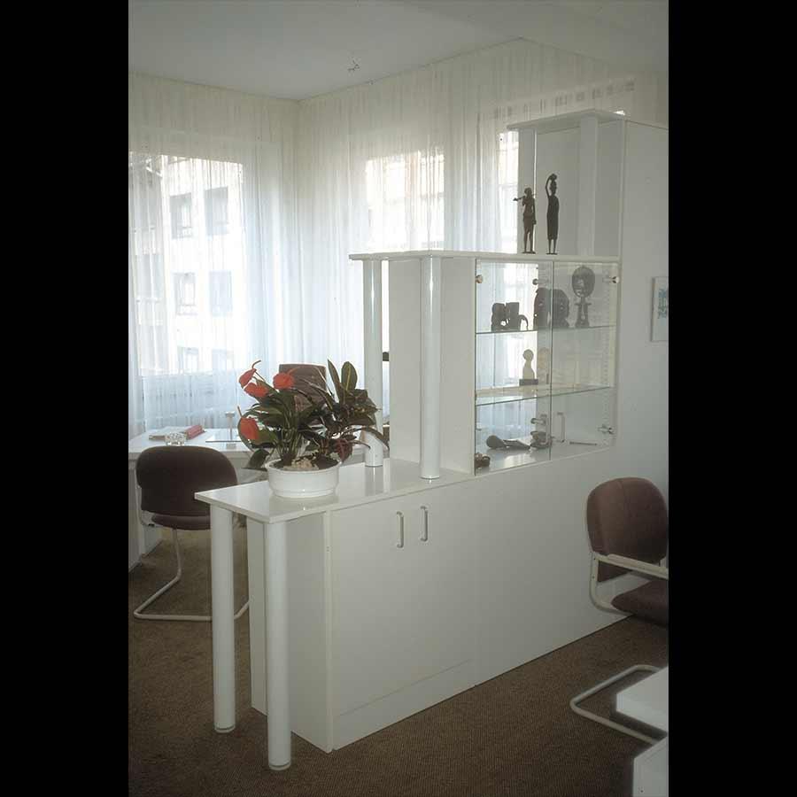 Office-Storage_79