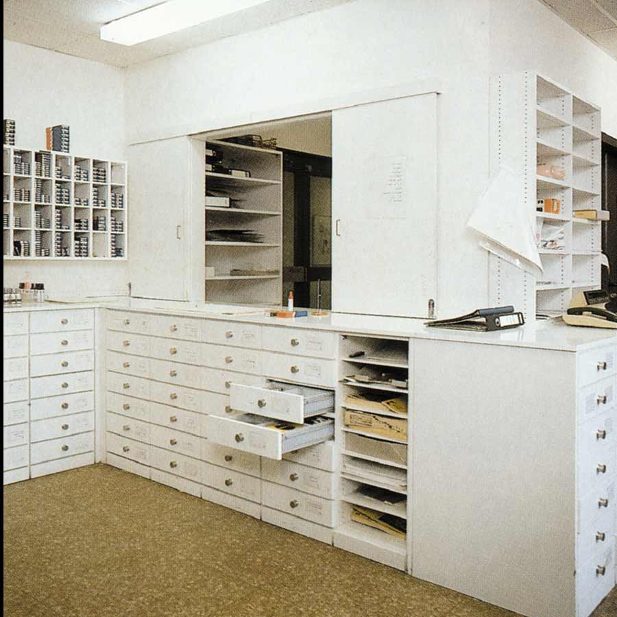 Office-Storage_83