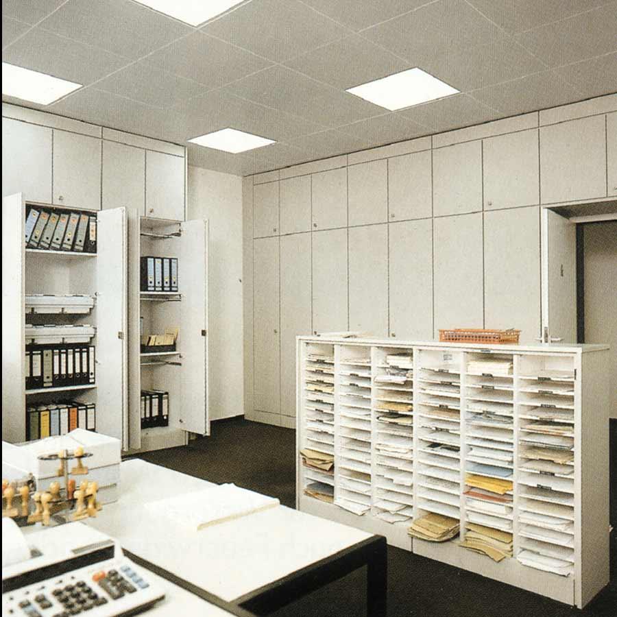 Office-Storage_84