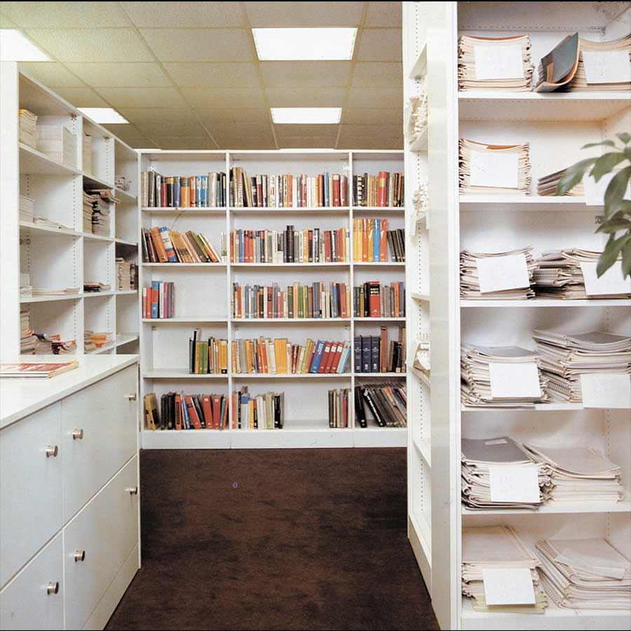 Office-Storage_85