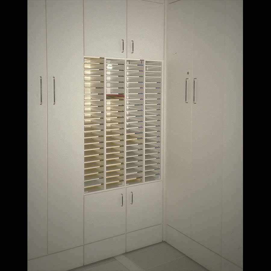 Office-Storage_86