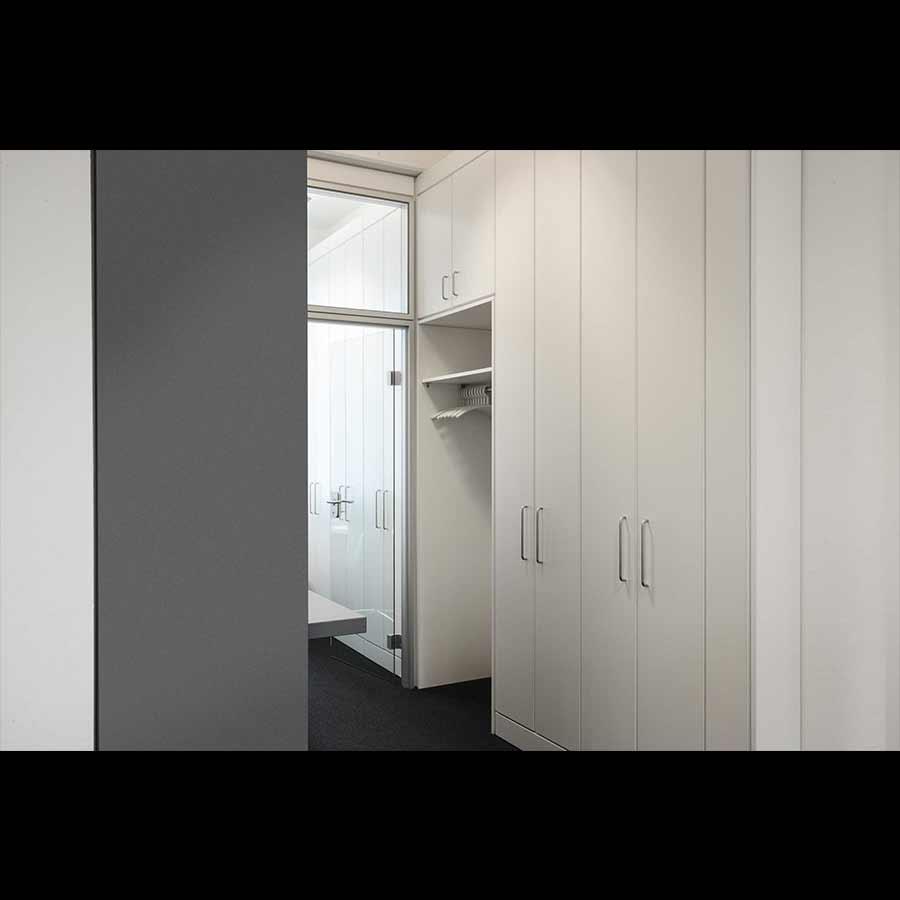 Office-Storage_87