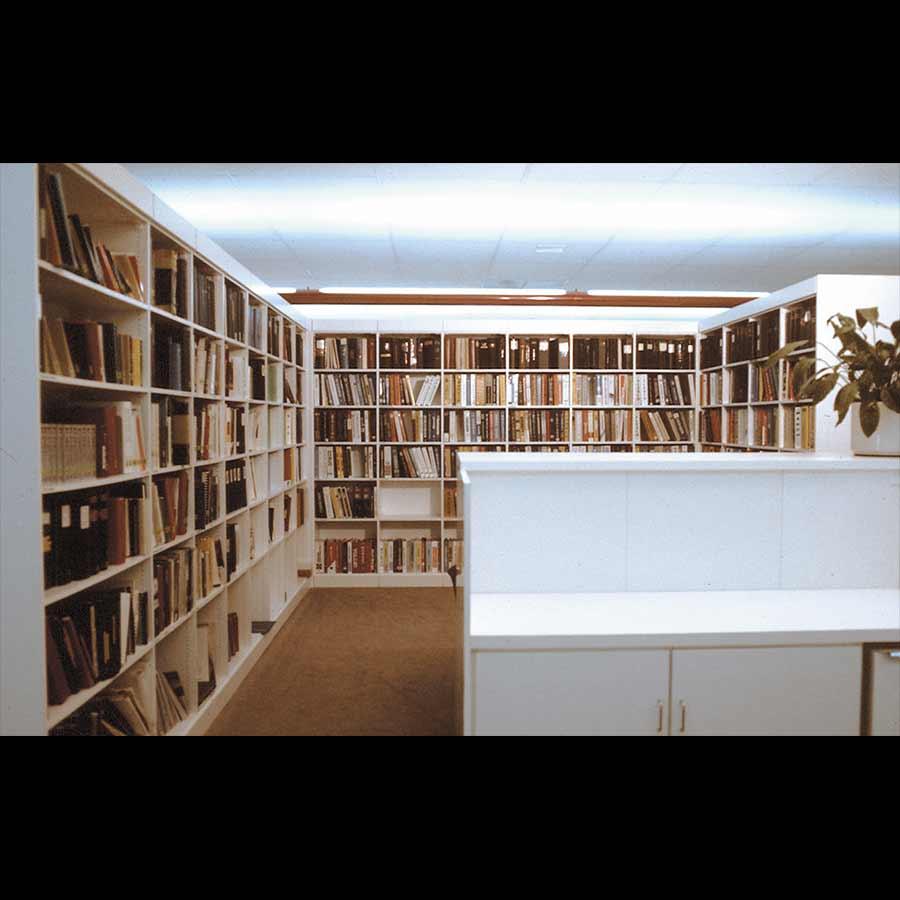 Office-Storage_88