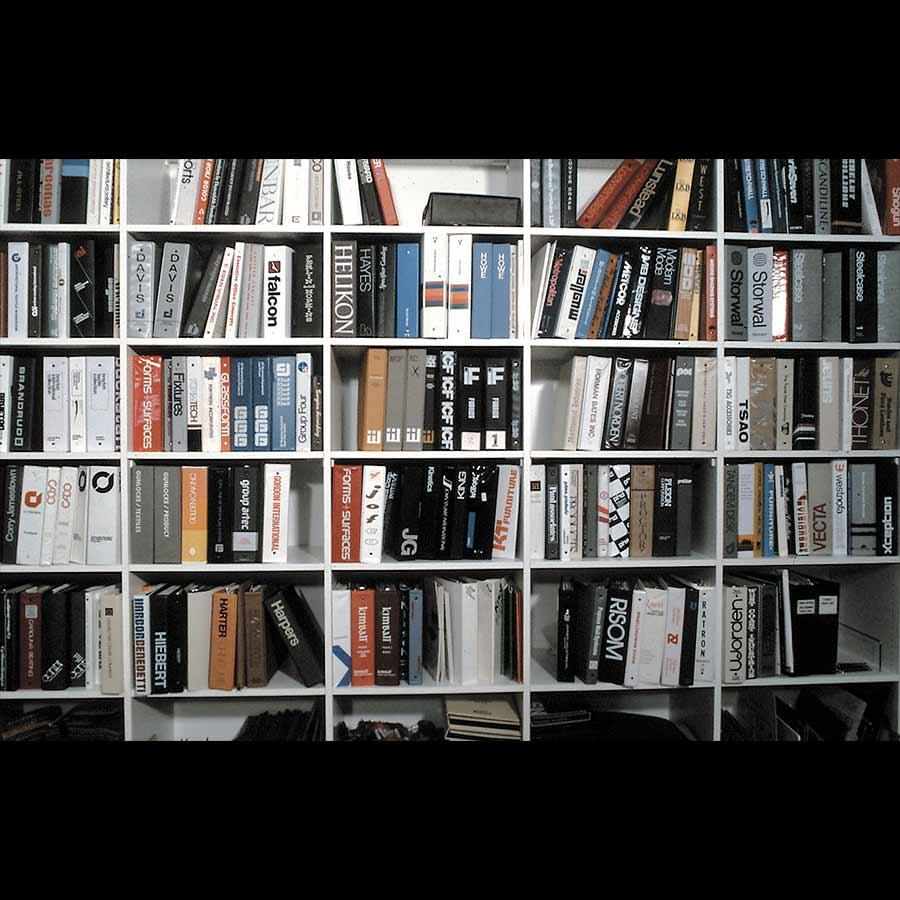 Office-Storage_89