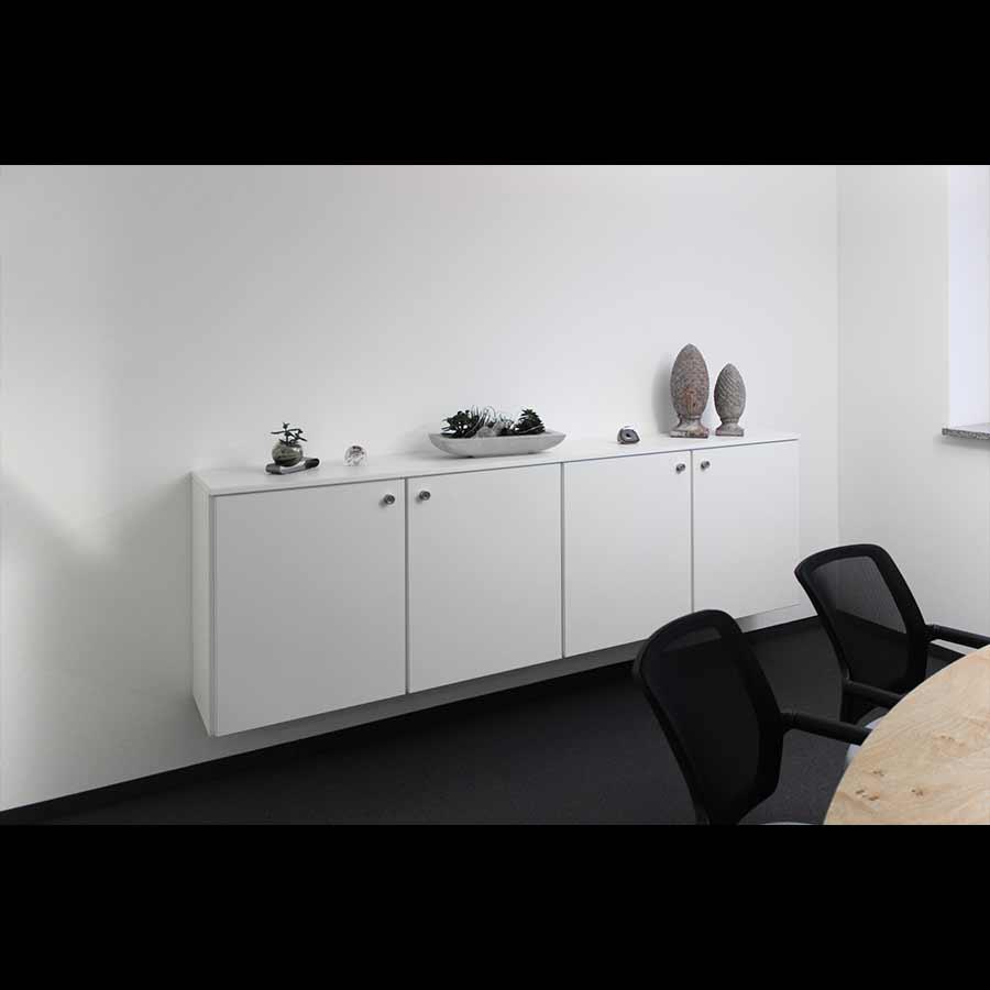 Office-Storage_90