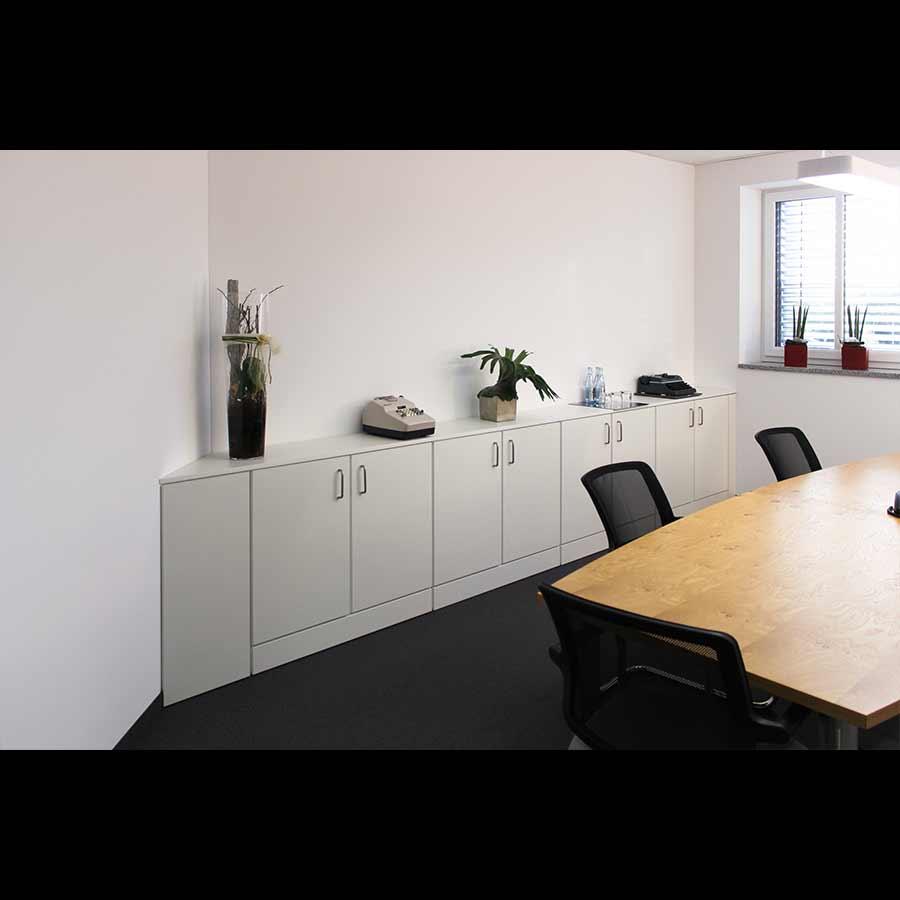 Office-Storage_91