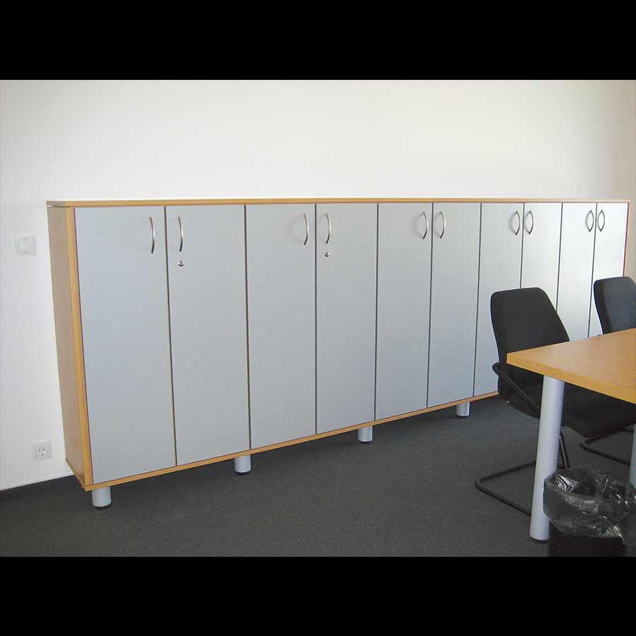 Office-Storage_92