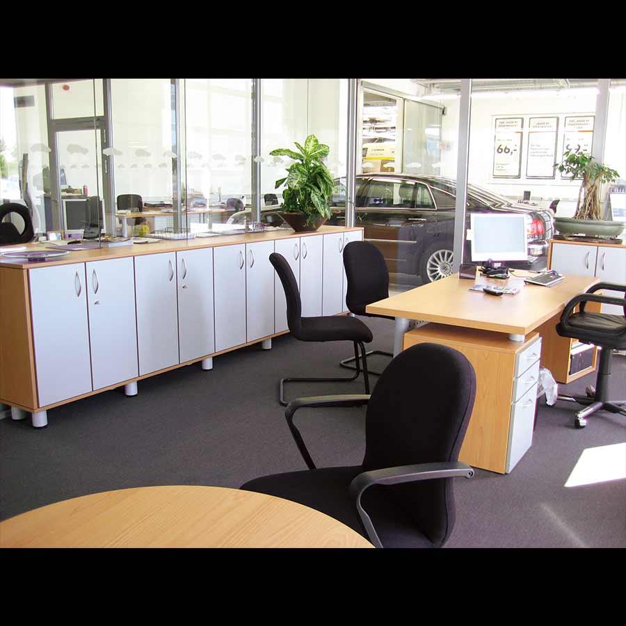 Office-Storage_93
