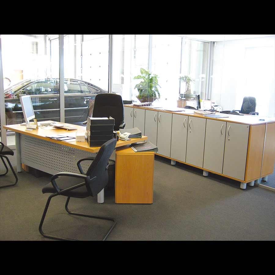 Office-Storage_94