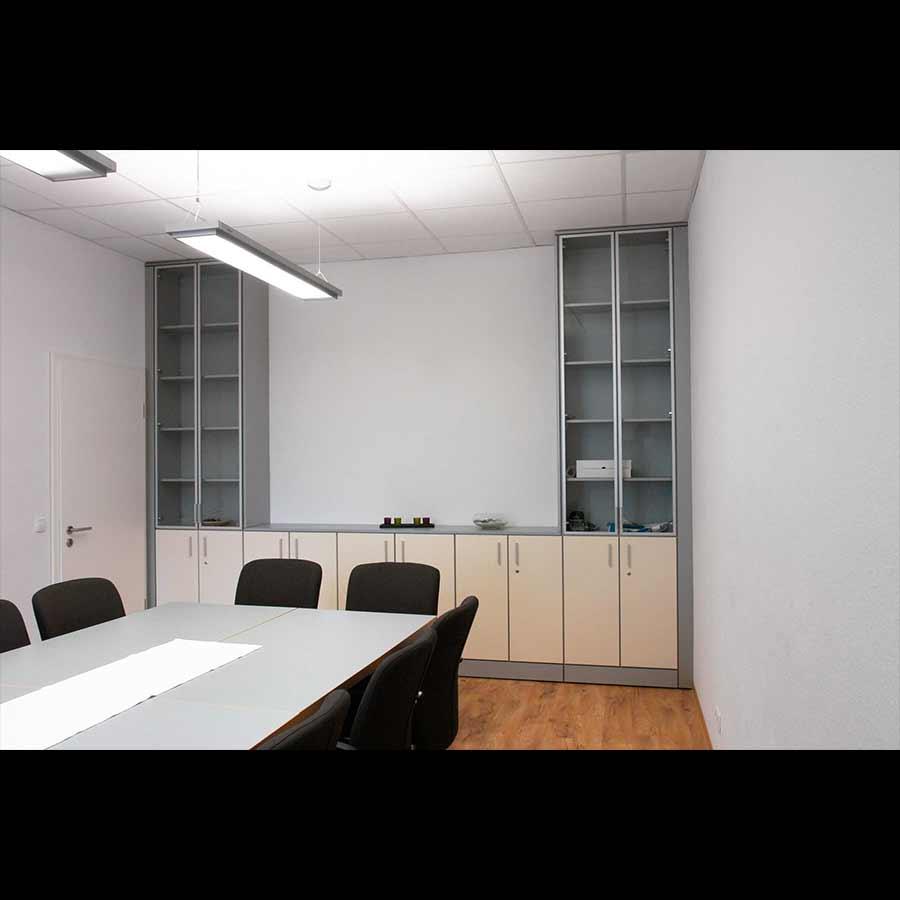 Office-Storage_95