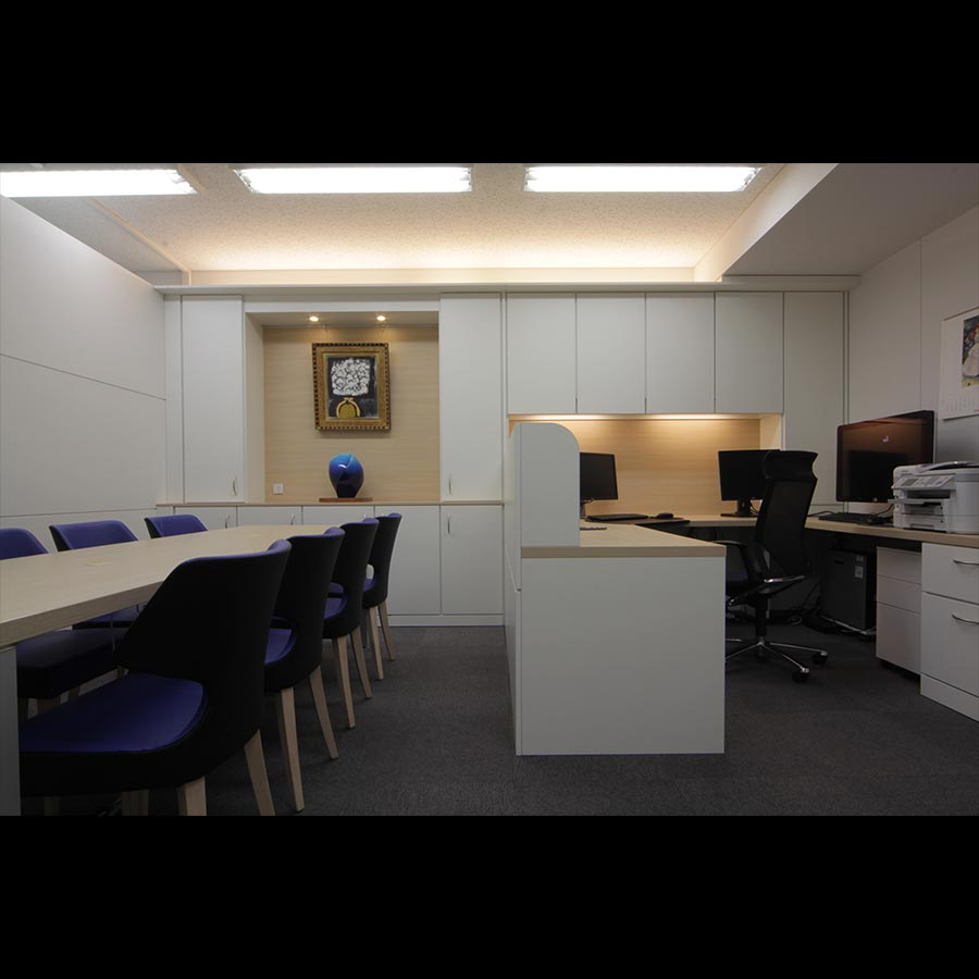 Professor-office_16