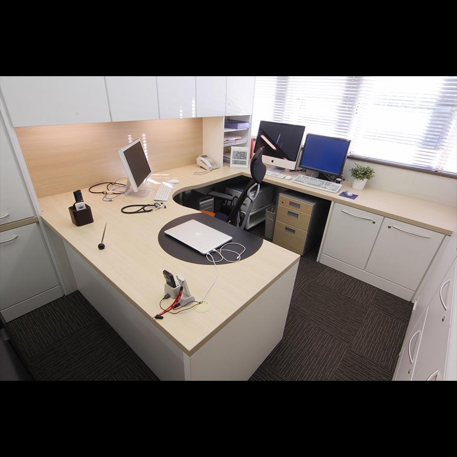 Professor-office_20