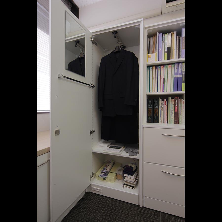 Professor-office_24