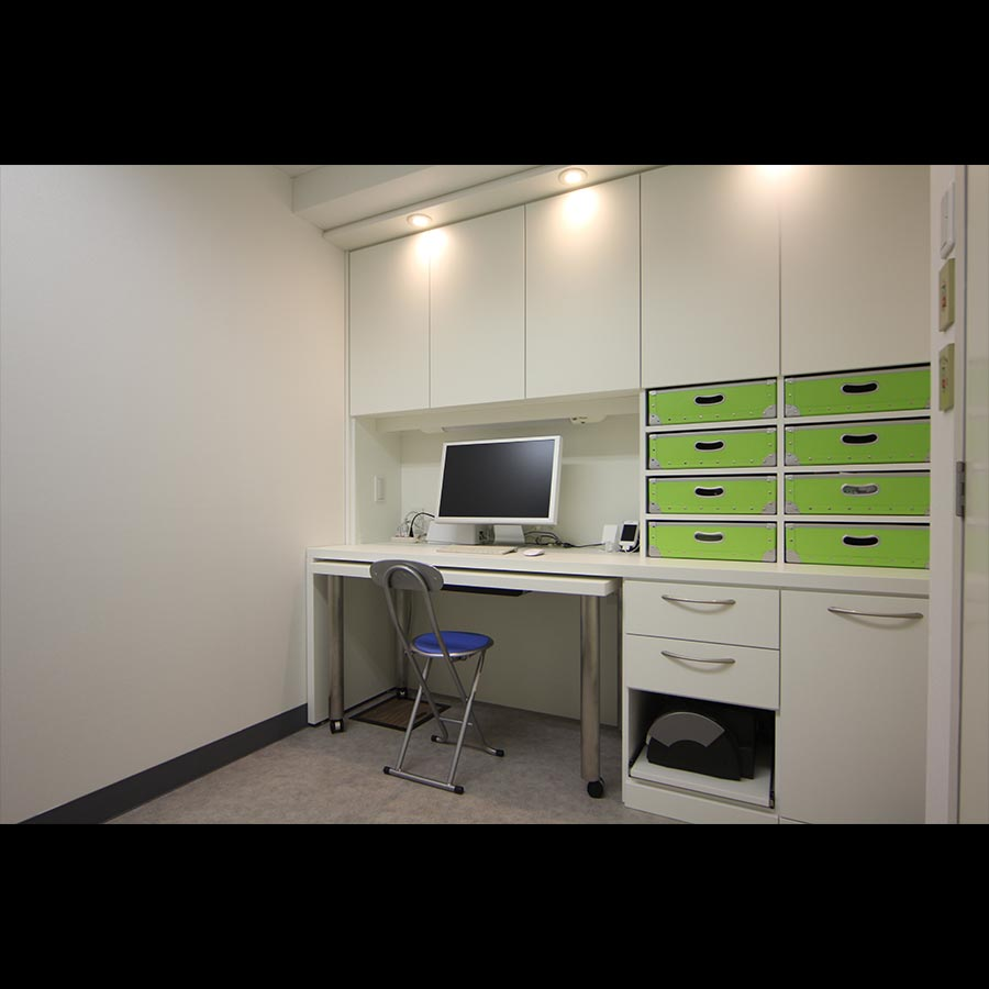 Professor-office_28
